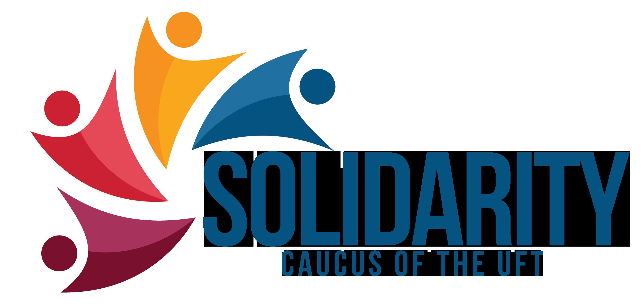 Solidarity UFT
